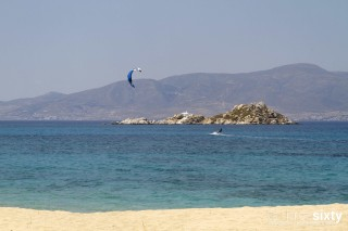 windsurfing-naxos-greece