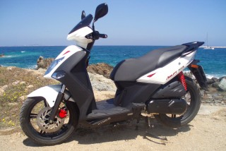 car-rental-naxos-02