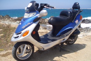 car-rental-naxos-03