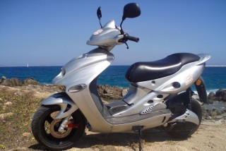 car-rental-naxos-10