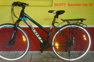 27.Scott-Sportster-City-28-