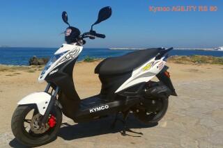 14.Kymco-RS-Agility