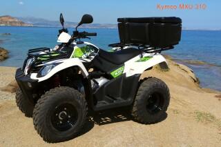 2.Kymco-MXU-310