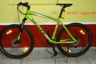 20.Scott-Aspect-40-
