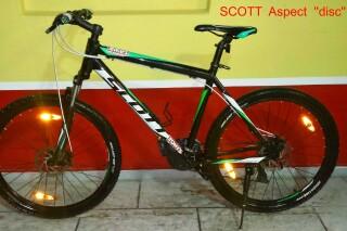 21.Scott-Aspect-