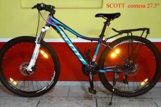 25.Scott-Contesa-275-
