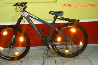 26.Ideal-Jump-Up-
