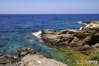 apolonas-beach