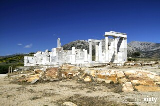 dimitra-temple