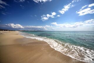 kastraki-beach-02