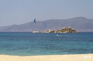 windsurfing-naxos-greece